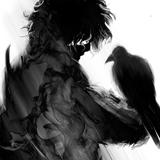 Demetrius D. Raven