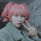 Momo_No_Jamu
