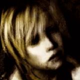 Kisliy