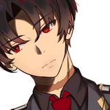 YuichiroR
