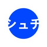 Shuchi