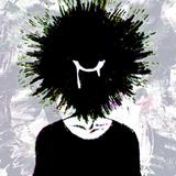 Akiyama kun