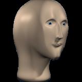 Silentum