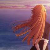 Shikikomori