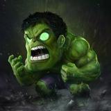 Hulk45