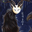 Sirokuma_Kitamura