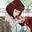 Shinobi_from_Konoha