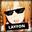 Layfon Tensei