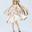 Sora_Lolikon