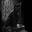 Cat Killer_666