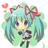 Alice_0