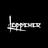 Loppener