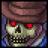 trader of death