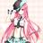 Dragon_Kirito