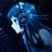 Raisovich2