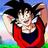 Goku_sa