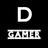 D_Gamer