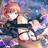 Onimeshka_43