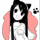 Miiyo