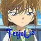 Tenjo Liz