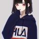 Iris Azura