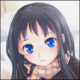 Its_Arigamii