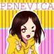 Penevica