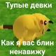 ArtemKim