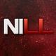NillTV