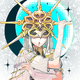 Arashi-sama